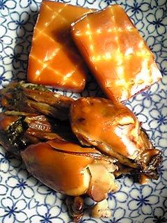 牡蠣フライ燻製 牡蠣の燻製の作り方牡蠣の燻製 レシピ牡蠣の燻製 缶詰牡蠣の燻製